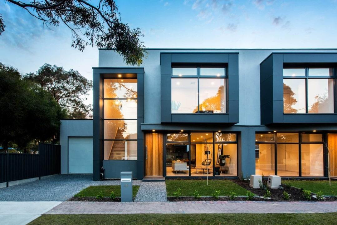 property developer adelaide