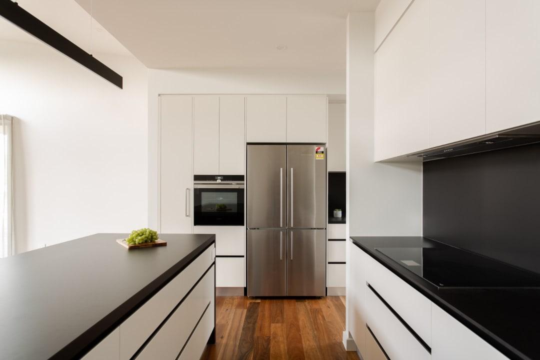 Custom Design Homes Adelaide