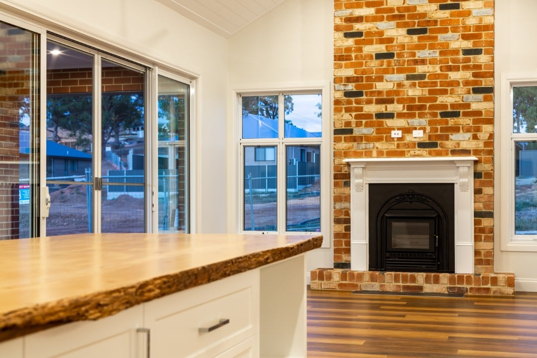 Boutique home builders Adelaide